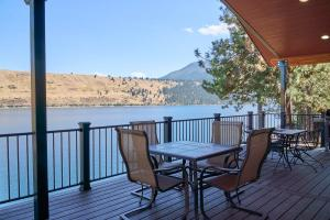 wallowa-lake-rental-cabin_02